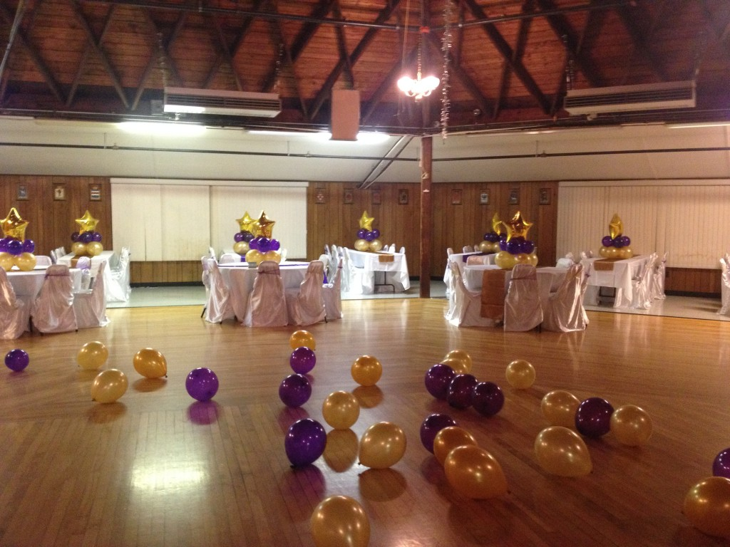 Photos Your Joyous Event. SaveEnlarge · Quinceanera Decorations ... & Home Decor and Decorating Idea - Elitflat